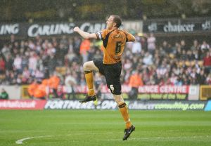 <b>Wolves Vs Southampton</b><br>Selection of 9 items