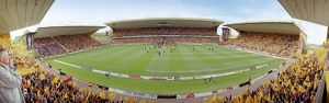 Wolves Vs Doncaster Rovers