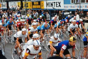 UCI Road World Championships