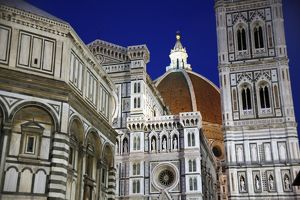<b>Florence</b><br>Selection of 49 items