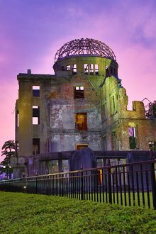 <b>Hiroshima, Japan</b><br>Selection of 44 items