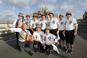 <b>Hammersmith Morris</b><br>Selection of 29 items