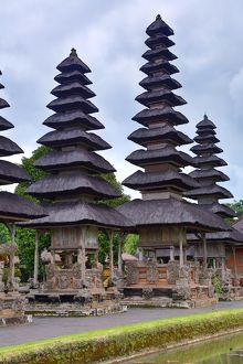 <b>Bali, Indonesia</b><br>Selection of 98 items