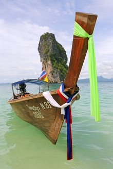 <b>Phuket</b><br>Selection of 68 items