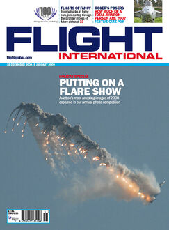 <b>Flights Iconic Front Covers</b><br>Selection of 10 items