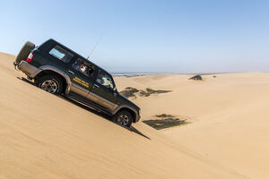 new/20191004 awl 7/africa namibia walvis bay jeep safari dune