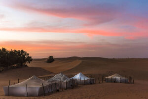 new/20191004 awl 8/africa senegal lompoul desert camp ecolodge