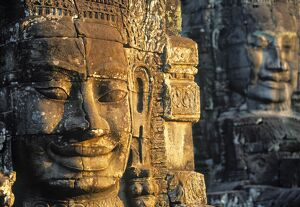 <b>Cambodia</b><br>Selection of 16 items