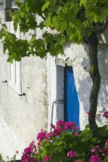 Assos, Kefalonia, Ionian Islands, Greece