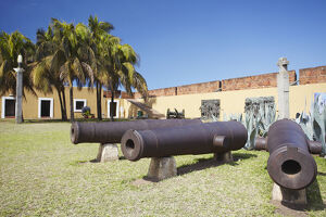 new/20191004 awl 7/cannons maputo fort maputo mozambique