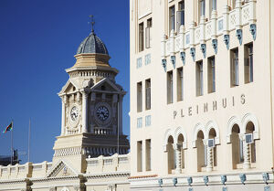 new/20191004 awl 8/city hall pleinhuis port elizabeth eastern cape