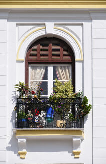 new/20191004 awl 7/colonial tanger window morocco