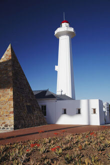 new/20191004 awl 8/donkin lighthouse donkin reserve port elizabeth
