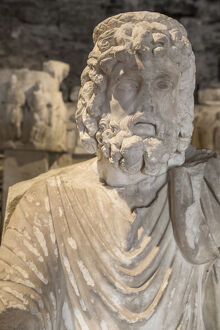 new/20191004 jai 6/hellenistic sculpture archaeology museum pamukkale