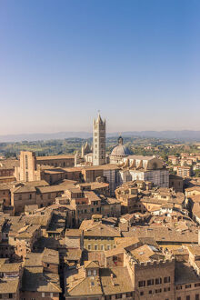 new/20191004 awl 2/italy tuscany siena district siena view siena