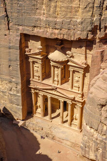 new/20191004 awl 6/jordan maan governorate petra unesco world