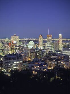 Montreal (fr