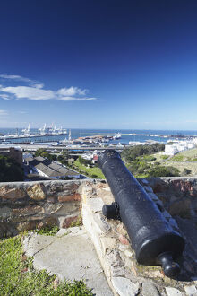 new/20191004 awl 8/view port elizabeth fort frederick port elizabeth