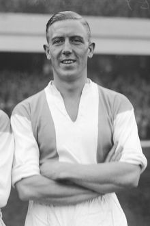 Jack Astley, Coventry City