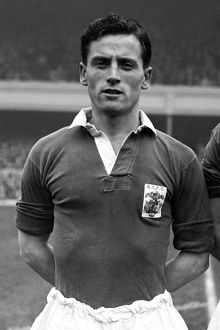 Don Dorman, Birmingham City