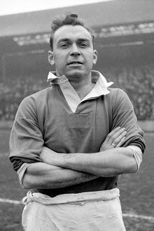 George Edwards, Birmingham City