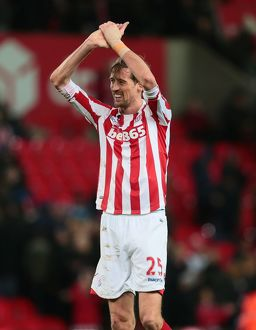 <b>Stoke City FC</b><br>Selection of 26003 items