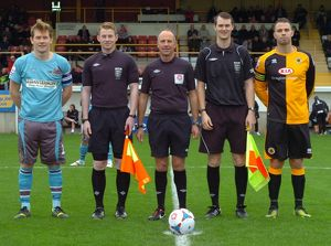 <b>Altrincham 26-10-2013</b><br>Selection of 1 items