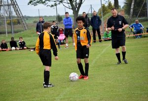 <b>Pilgrim Cup 2015 Action shots 2</b><br>Selection of 133 items