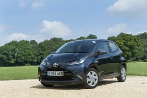 latest images/2016 toyota aygo best citycar gold winner driver