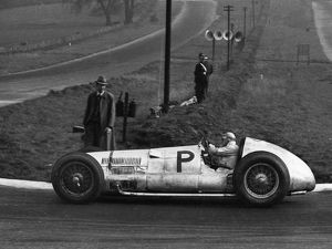 latest images/mercedes benz w154 h lang donington 1938 british