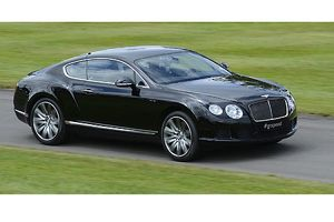 car photo library/bentley/goodwood festival speed 2012 bentley continental