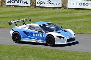 car photo library/misc/goodwood festival speed 2012 fos nissa leaf nismo