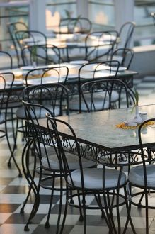 cafe tables chairs/india rajasthan udaipur cafe tables udai