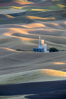 usa/north americausawashington statepalouse regionwhitman