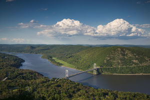 places/usa new york bear mountain state park elevated