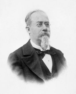 (1836-1909). Italian physician and criminologist.