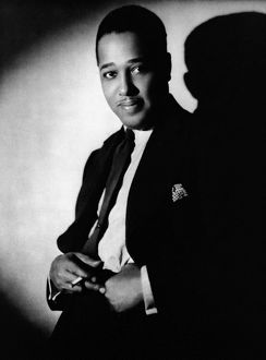 music musicians/duke ellington 1899 1974 edward kennedy ellington