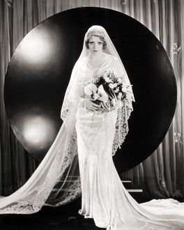 FILM STILL: NO LIMIT, 1931. Clara Bow.