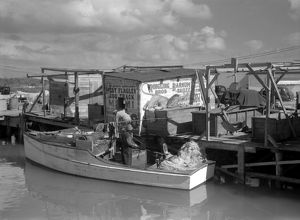whats new/florida keys wharf 1938 fishing wharf lower