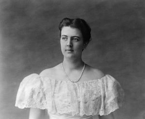 presidents/frances folsom cleveland 1864 1947 wife president
