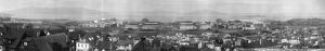 us cities/panama pacific exposition panoramic view grounds
