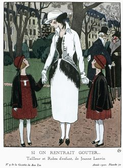 fashion/womens fashion 1920 woman schoolgirls wearing