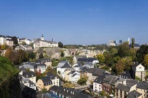 <b>Luxembourg</b><br>Selection of 7 items