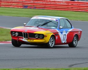 CJ3 7025 William Jenkins, BMW 3-0 CSL