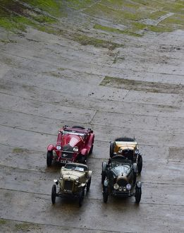 motorsport archive galleries/motorsport 2016 vscc new year driving tests/cm11 7381 austin 7 ulster sports replica austin 7