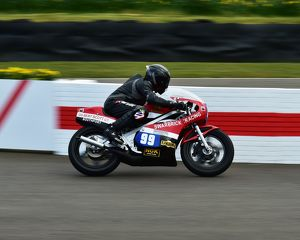 motorsport archive galleries/motorsport 2016 goodwood 74th members meeting march 2016/cm12 2302 andy clews spondon yamaha tz350g