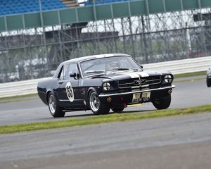 motorsport archive galleries/motorsport 2016 24h silverstone april 2016/cm12 4529 nicholas ruddell ford mustang