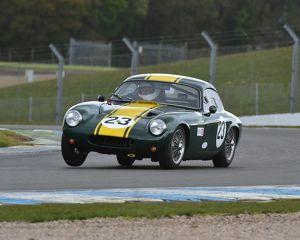 motorsport archive galleries/motorsport 2016 donington historic festival 2016/cm13 0273 michael birch lotus elite