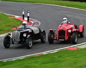 motorsport archive galleries/motorsport 2016 vscc shuttleworth nuffield trophies race/cm15 1226 cyril hancock fiat new balilla david lewis