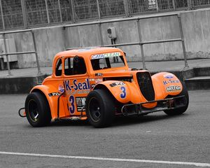 motorsport archive galleries/motorsport 2016 silverstone truck festival 13th august 2016/cm15 5819 mike schlup legend 34 ford coupe